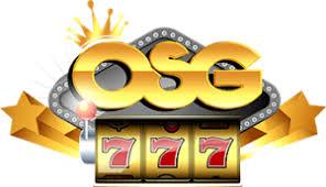 Keuntungan Yang Anda Dapatkan Bergabung Di Agen Resmi OSG777